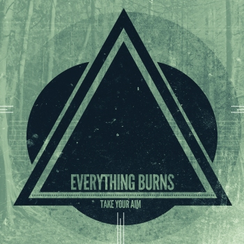 EverythingBurns
