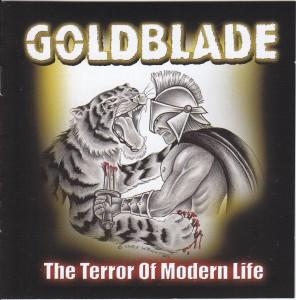 Goldblade-the-terror-of-modern-life-296x300