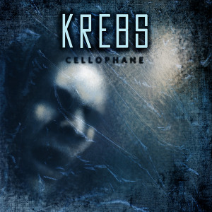 krebs-cover-600 (1)