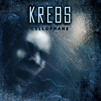 Krebs-cover-600