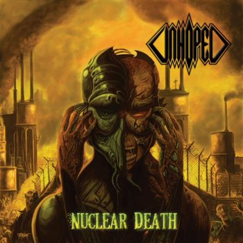 unhoped-nuclear_death_cover_600