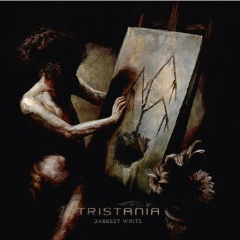 488_Tristania