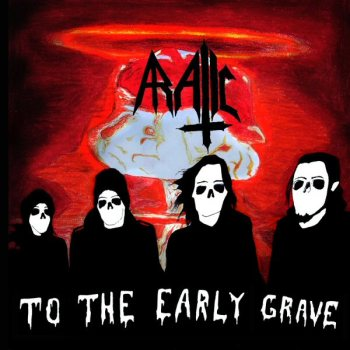 Aratic_-_To_The_Early_Grave_Front_600