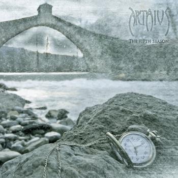 Artaius-TheFithSeason500_zps1e0739f9