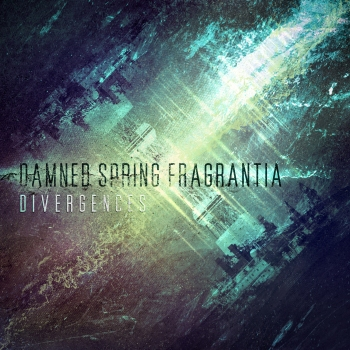 DSF_Divergences_Cover