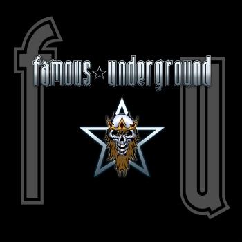 FamousUndergroundCover