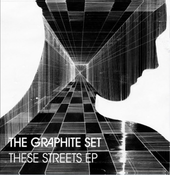 The Graphite Set - Theese Streets EP
