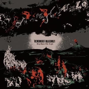 485 Venomous Maximus