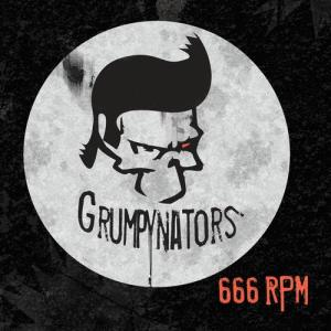 Grumpynators+30827045331