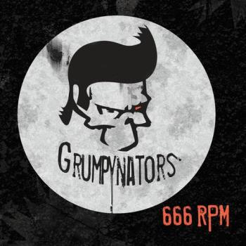 Grumpynators+30827045331