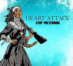 heart-attack-stop-pretending-web