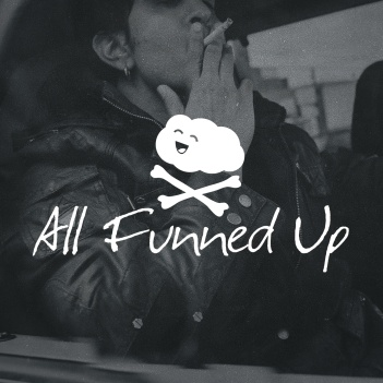 _All_Funned_Up-albumcover