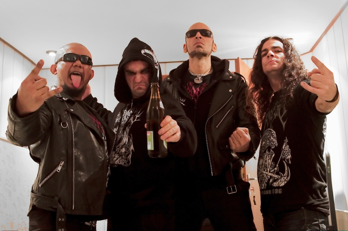 Impiety-Group-1