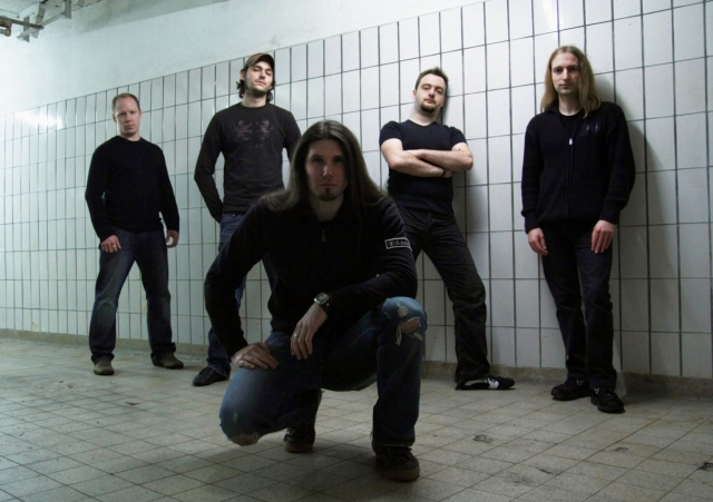InfiNight_Band