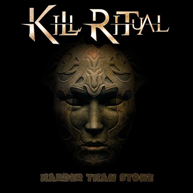 KillRiutalHarderThanStone