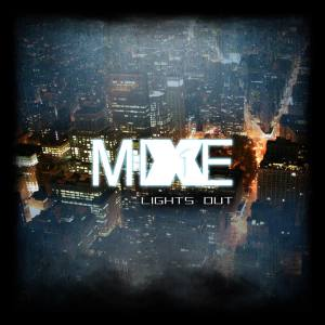 lights-out-ep-cover