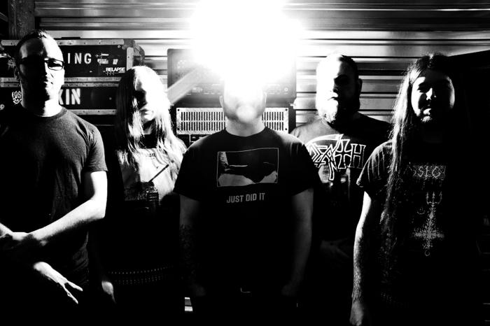 LS Band Photo 2