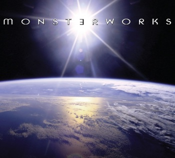 MW_Earth_album_cover