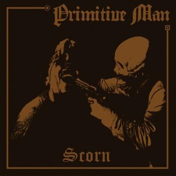 scorn_1500