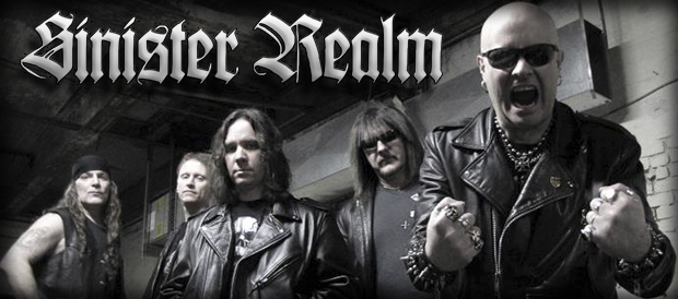 SINISTER_REALM_Promo