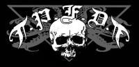 TPFD Logo
