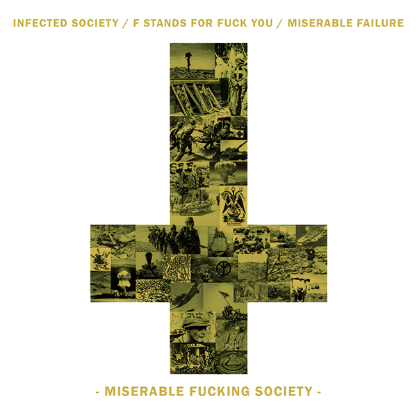 760137002628_TOX026_V-A_Miserable-Fucking-Failure_Artwork_600x600-72