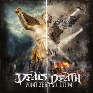 Deals_Death-Point_Zero_Solution