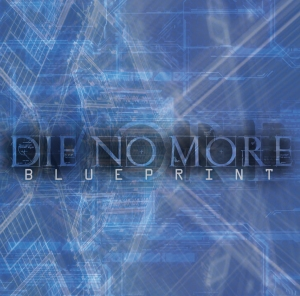 Die No More Cover Artwork
