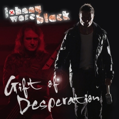 gift-of-desperation-johnny-wore-black-cover-1600px