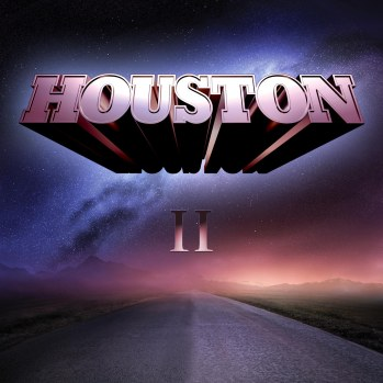 Houston_II_Cover