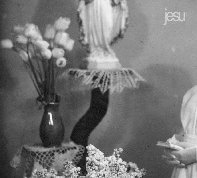 JESU_AREC027_FRONT