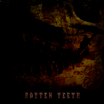 Rotten_Teeth_cover
