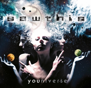 SAWTHIS_YOUNIVERSE_COPERTINA HD