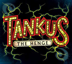Tankus_cover