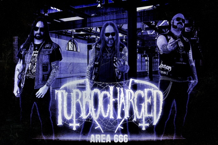 Turbocharged_Area666_promopicture