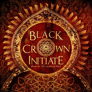 BLACK_CROWN_INITIATE-COVER_300x300