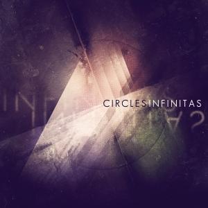 Circles_Infinitas_Cover