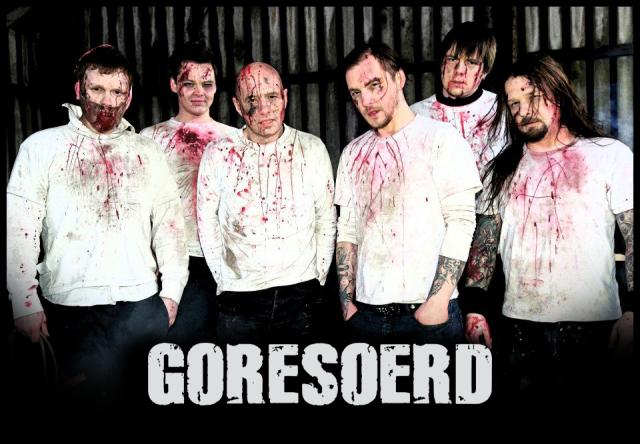 goresoerd_bandfoto