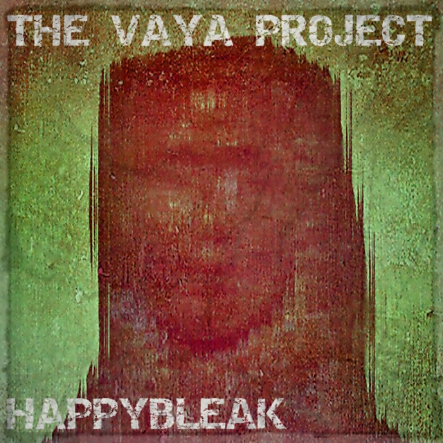 happybleak front