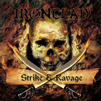 Ironclad_800