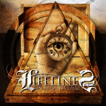 Lifelines Cover Artwork