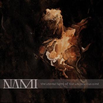 nami_cover