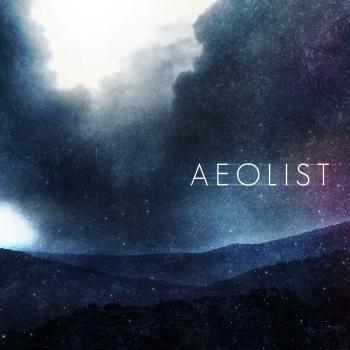 Aeolist.cover