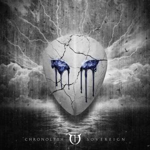 Chronolyth - 'Sovereign' HQ