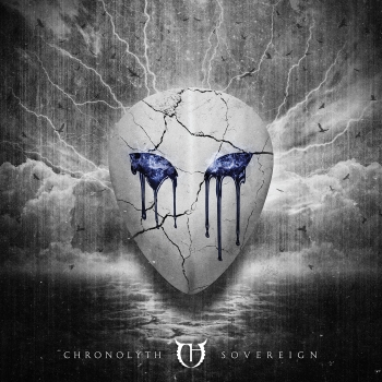 Chronolyth - 'Sovereign' HQ