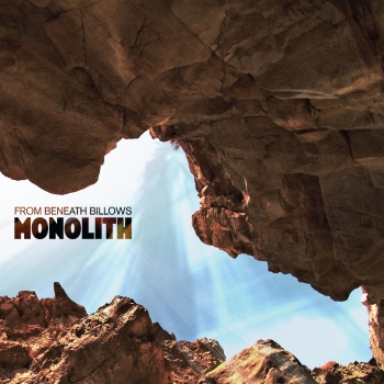 FBB_Monolith_Cover