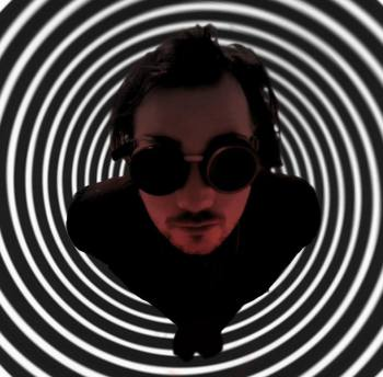 Mr. Strange 4