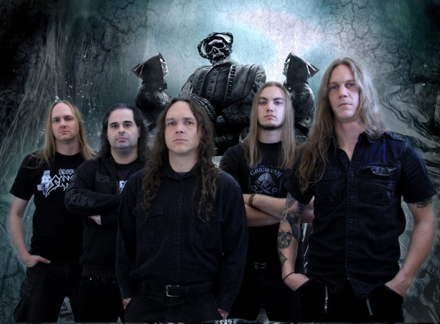 VERDICT_Band