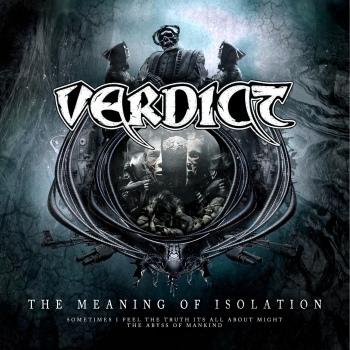 VERDICT_Cover