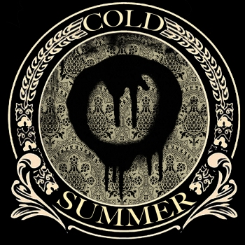coldsummerselftitledcover